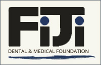 FIJI Dental & Medical Foundation